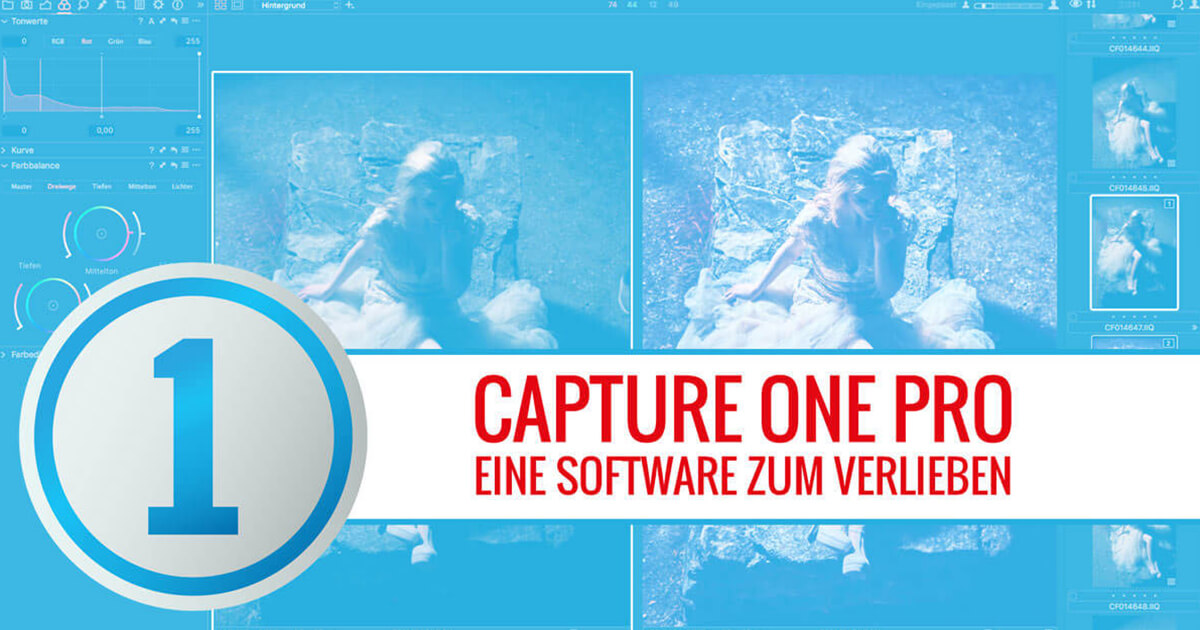 BLOG_Titelbild_0004_CaptureOnePro-Software
