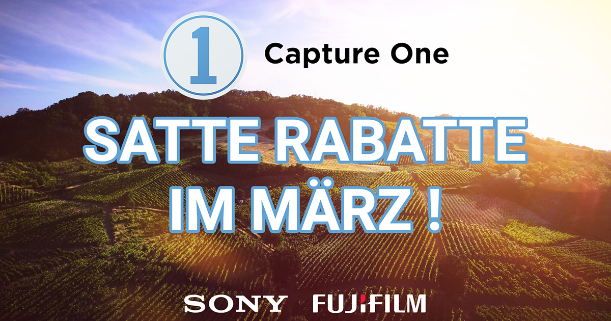 Rabatte_CaptureOne_Blog